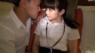 SOD女子社員!最高に恥ずかしがり屋、中原愛子♡初めてのハメ撮り涙目のAV撮影でおまたはヌルヌル!!