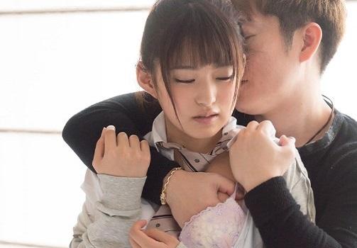 mitsuki_02