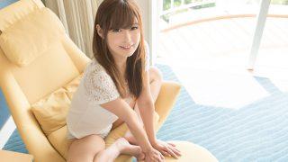 〖S-Cute〗hikaru_エロカワ娘のイチャ²H/可愛らしい彼女が快感に紅潮し汗を滴らせひたすらに絡み合う!