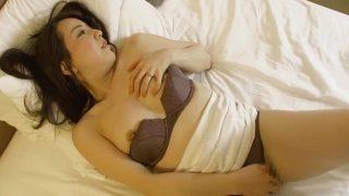 〖舞ワイフ〗欲求不満ため過ぎた人妻にバックで中出し!遠藤佳恵36歳 数年ぶりのクリ舐めに理性がとぶ…。