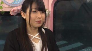 マジックミラー便女子大生の素股編_06で1番エロい本番していた素人の女の子 みおな(22)の騎乗位を!