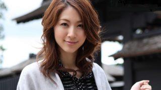 人妻 内海直子(26)と温泉旅館でハメ撮り!美人妻との禁断の快楽…