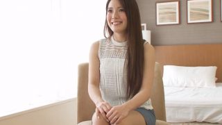 〖舞ワイフ〗須藤藍 可愛らしい30才人妻の美しいからだに激しく突き立てる!!敏感なボディは夫のことを忘れ何度も絶頂体験♡