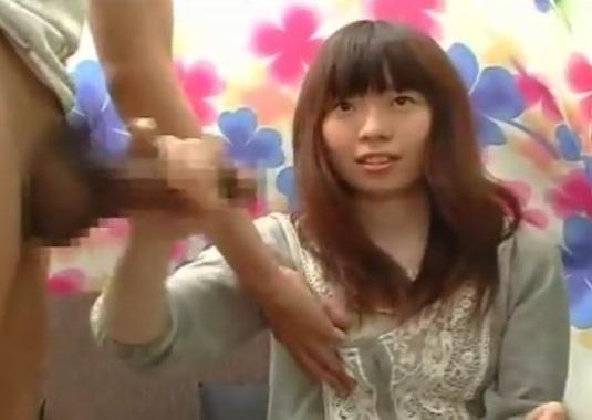 無料アダルト_センズリ鑑賞NET
